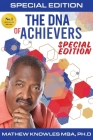 The DNA of Achievers Cover Image