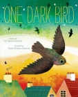One Dark Bird Cover Image