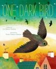 One Dark Bird Cover Image
