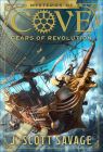 Gears of Revolution (Mysteries of Cove #2) Cover Image