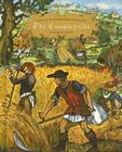 The Countryside (Life in Elizabethan England) Cover Image