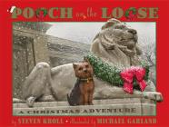 Pooch on the Loose: A Christmas Adventure Cover Image