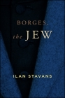 Borges, the Jew Cover Image