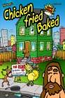 Chicken Fried Baked Cover Image