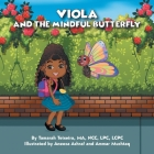 Viola and the Mindful Butterfly Cover Image