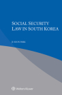 Social Security Law in South Korea Cover Image