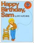 Happy Birthday, Sam Cover Image