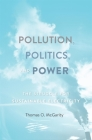 Pollution, Politics, and Power: The Struggle for Sustainable Electricity Cover Image