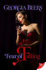Fear of Falling Cover Image