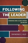 Following the Leader: International Order, Alliance Strategies, and Emulation Cover Image