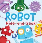 Robot Hide-and Seek Cover Image