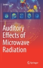 Auditory Effects of Microwave Radiation Cover Image