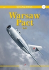 Warsaw Pact Vol. I (Camouflage & Decals) Cover Image