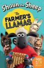 Shaun the Sheep: The Farmer's Llamas Cover Image