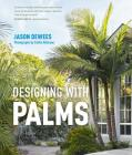 Designing with Palms Cover Image