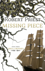 Missing Piece: Spell Crossed Cover Image