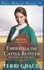 Emerald & the Cattle Rustler Cover Image