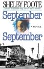 September, September Cover Image