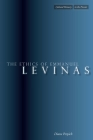 The Ethics of Emmanuel Levinas (Cultural Memory in the Present) Cover Image