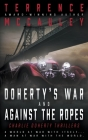 Doherty's War and Against the Ropes: Two Charlie Doherty Pulp Thrillers Cover Image