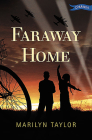 Faraway Home Cover Image