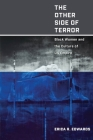 The Other Side of Terror: Black Women and the Culture of Us Empire Cover Image