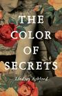 The Color of Secrets Cover Image