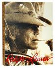 Ralph Lauren Cover Image
