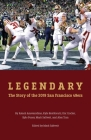 Legendary: The story of the 2019 San Francisco 49ers Cover Image