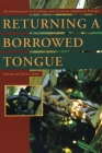 Returning a Borrowed Tongue: An Anthology of Filipino and Filipino American Poetry Cover Image