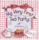 My Very First Tea Party Cover Image