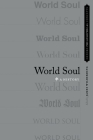 World Soul: A History Cover Image