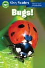 Ripley Readers LEVEL2 Bugs! Cover Image