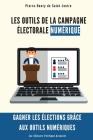 Les outils de la campagne électorale numérique Cover Image
