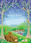 Holy Bible-ICB Cover Image
