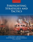 Firefighting Strategies and Tactics Cover Image