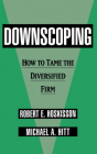 Downscoping Cover Image