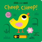 Cheep, Cheep! Cover Image