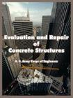 Evaluation and Repair of Concrete Structures Cover Image