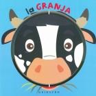 La Granja Cover Image