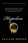 Hopeless Cover Image