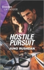 Hostile Pursuit Cover Image