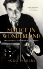 Malice in Wonderland: My Adventures in the World of Cecil Beaton Cover Image