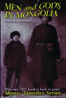 Men and Gods in Mongolia Cover Image