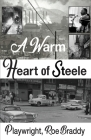 A Tale of the Steele City Cover Image