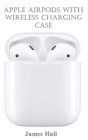 Apple AirPods with Wireless Charging Case Cover Image