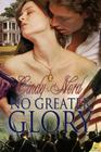 No Greater Glory Cover Image