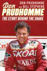 Don Prudhomme: The Story Behind the Snake Cover Image