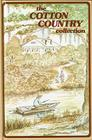 The Cotton Country Collection Cover Image
