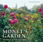 Monet's Garden: Through the Seasons at Giverny Cover Image